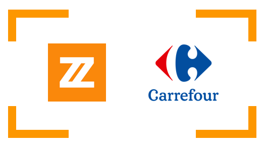 azzgency carrefour tex